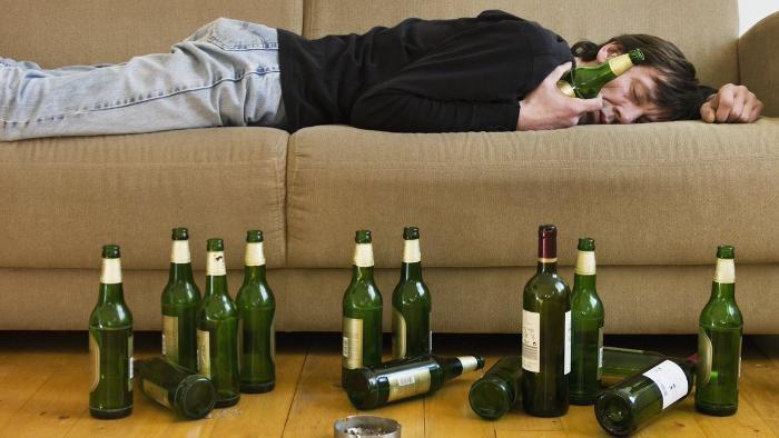 Запой вином реабилитационные центры лечения наркомании